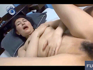 Chinese Mummy, Japanese Milf, Chinese Compilation